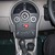 Brodit ProClip Angled Mount - Renault Modus 05-08