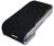 Nokia CP-323 - N97 Carry Case - Black 6