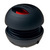 XMI X-mini II Mini Speaker - Black 2