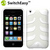 SwitchEasy Capsule Rebel Case for iPhone 3GS / 3G - White