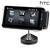 HTC HD2 Car Upgrade Kit - CU S400 2