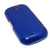 Samsung Genio Touch Back Cover - Blue