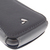 Vaja Classic Leather Pocket for HTC Desire & Nexus One - Black 4