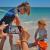Coque iPhone 4S / 4 LifeProof Indestructible - Noire