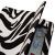 Funda iPad 4 / 3 / 2 SD Tabletwear Smart Cover Style  - Cebra 6