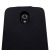 Leather Style Flip Case for Samsung Galaxy Nexus 2