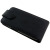 Leather Style Flip Case for Samsung Galaxy Nexus 3
