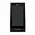 Metal-Slim Graphite Style Case for the Sony Xperia U - Grey 2