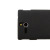 Metal-Slim Graphite Style Case for the Sony Xperia U - Grey 3