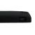 Coque Sony Xperia U Metal-Slim Graphite Style - Noire 6