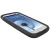 Trident Aegis Case for Samsung Galaxy S3 - Black