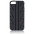 Gear4 JumpSuit Tread For iPhone 5S / 5 - Black