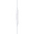 Official Apple EarPod Earphones with Mic and Volume Controls 3