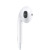 Official Apple EarPod Earphones with Mic and Volume Controls