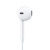 Official Apple EarPod Earphones with Mic and Volume Controls 5