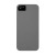 Case-Mate Barely There 2.0 for iPhone 5S / 5 - Grey