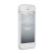 SwitchEasy Nude Ultra Case for iPhone 5S / 5 - White