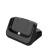 Samsung Galaxy Note 2 Case Compatible HDMI Charging Dock
