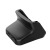 Samsung Galaxy Note 2 Case Compatible HDMI Charging Dock