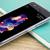 Olixar FlexiShield OnePlus 5 Gelskal - 100% Klar 7