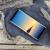 Olixar ArmourDillo Samsung Galaxy Note 8 Protective Case - Black 6