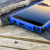 Olixar ArmourDillo Samsung Galaxy Note 8 Protective Case - Blue 5
