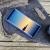 Olixar ArmourDillo Samsung Galaxy Note 8 Protective Case - Blue 6