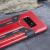 Olixar X-Trex Galaxy Note 8 Rugged Card Kickstand Case - Red 5