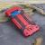 Olixar X-Trex Galaxy Note 8 Rugged Card Kickstand Case - Red 7