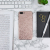 LoveCases Check Yo Self iPhone 8 Plus / 7 Plus Case - Rose Gold 4