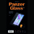 PanzerGlass Case Friendly Huawei P20 Pro Screen Protector - Black 2